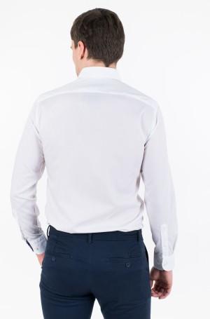 Marškiniai POPLIN CLASSIC SHIRT-2