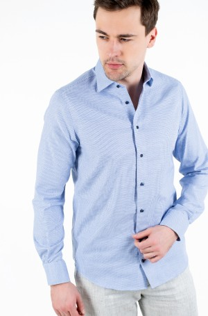 Marškiniai CHECK CLASSIC SHIRT-1