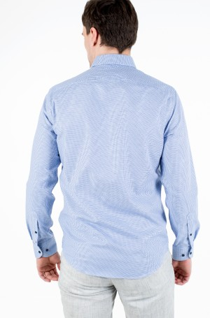 Marškiniai CHECK CLASSIC SHIRT-2