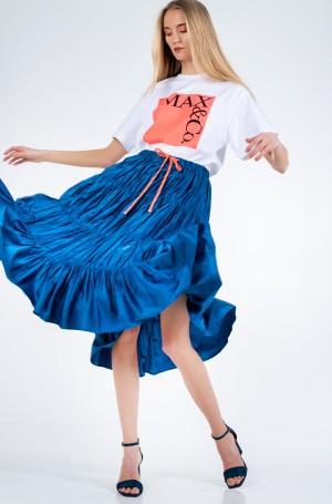Skirt DATABILE SS20pre-1