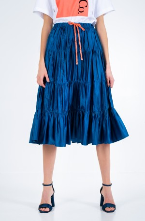 Skirt DATABILE SS20pre-3