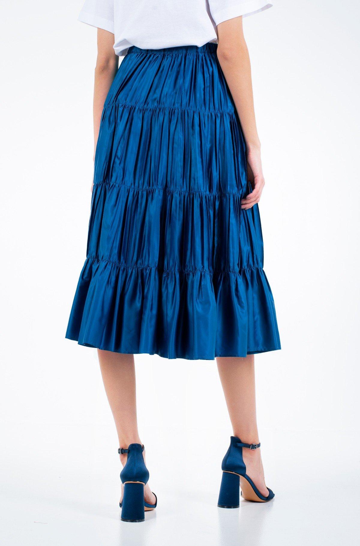 Skirt DATABILE SS20pre-full-4