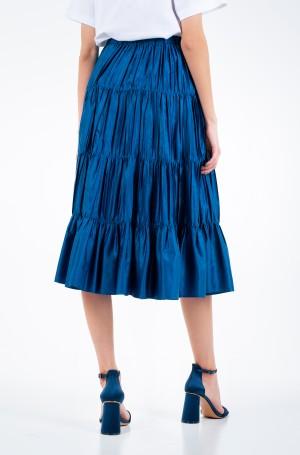 Skirt DATABILE SS20pre-4