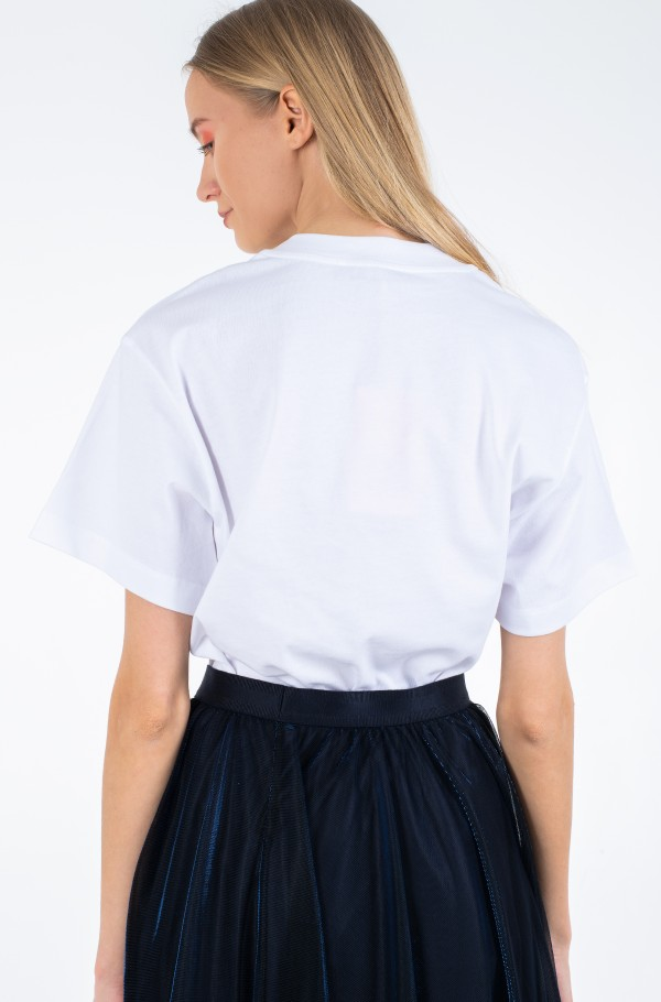 TEE SS20pre-hover