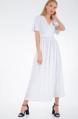 Suknelė LA440P20-1