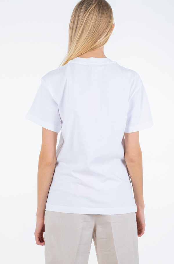 TEE SS20-hover