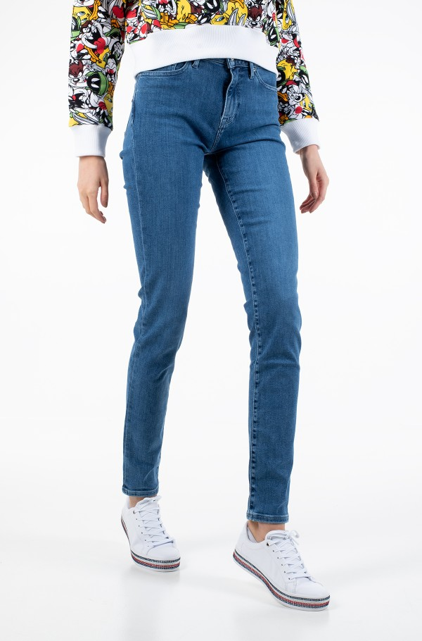 TH FLEX VENICE SLIM RW BETTY