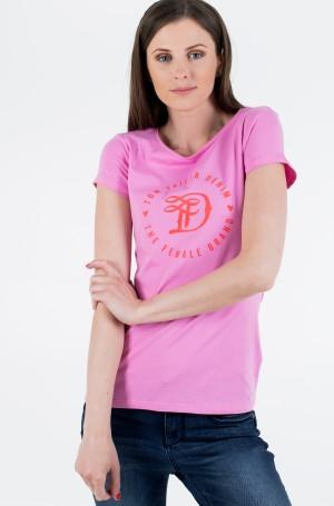 Marškinėliai 1016431-1