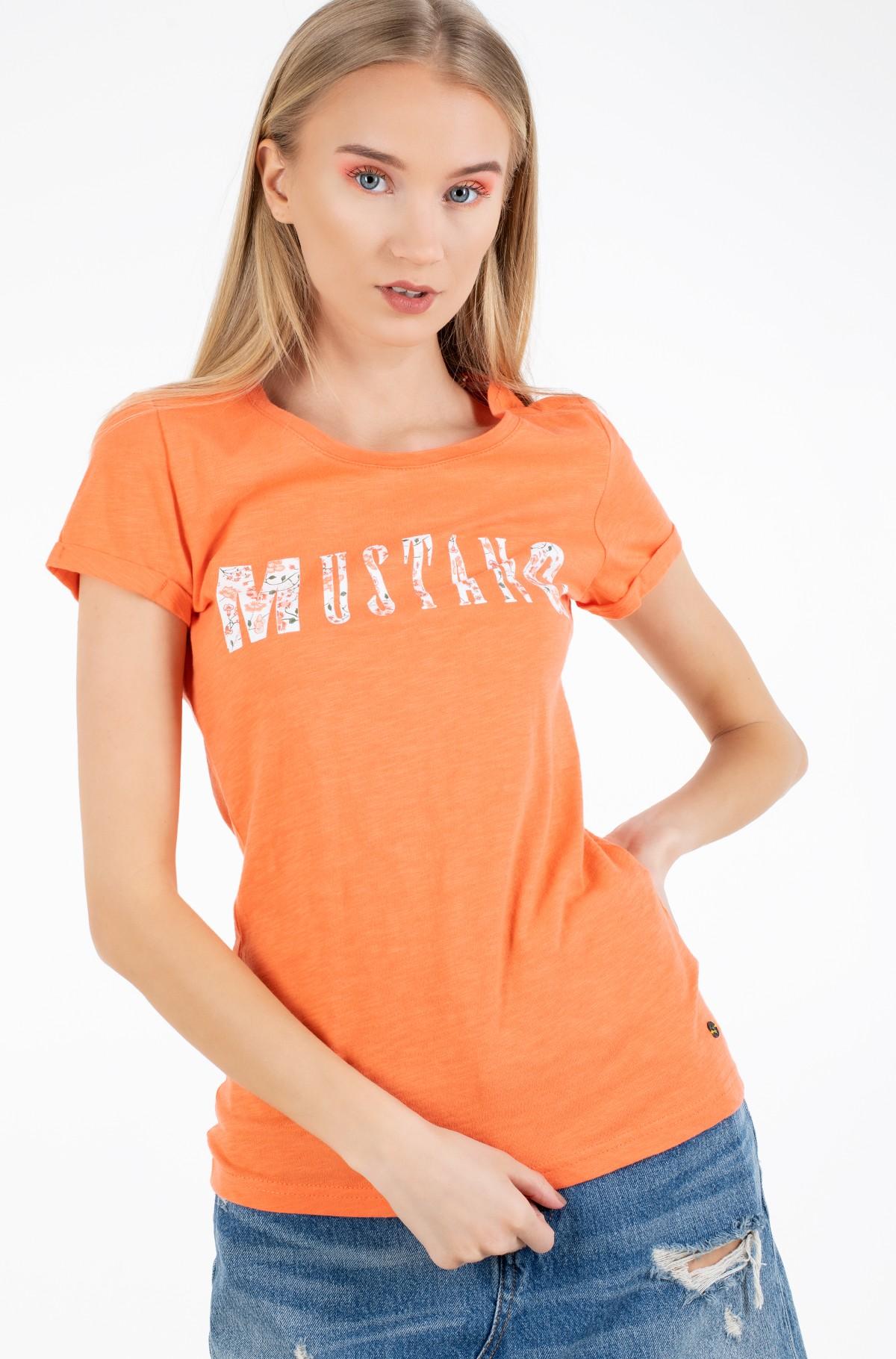 Marškinėliai 1009058-full-1