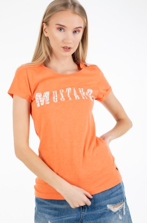 Marškinėliai 1009058-1
