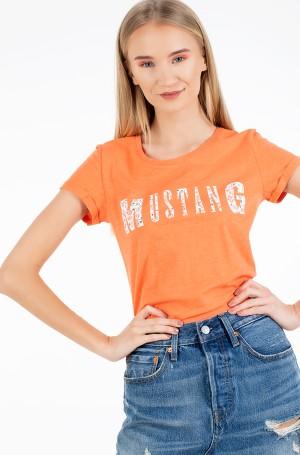 Marškinėliai 1009058-2