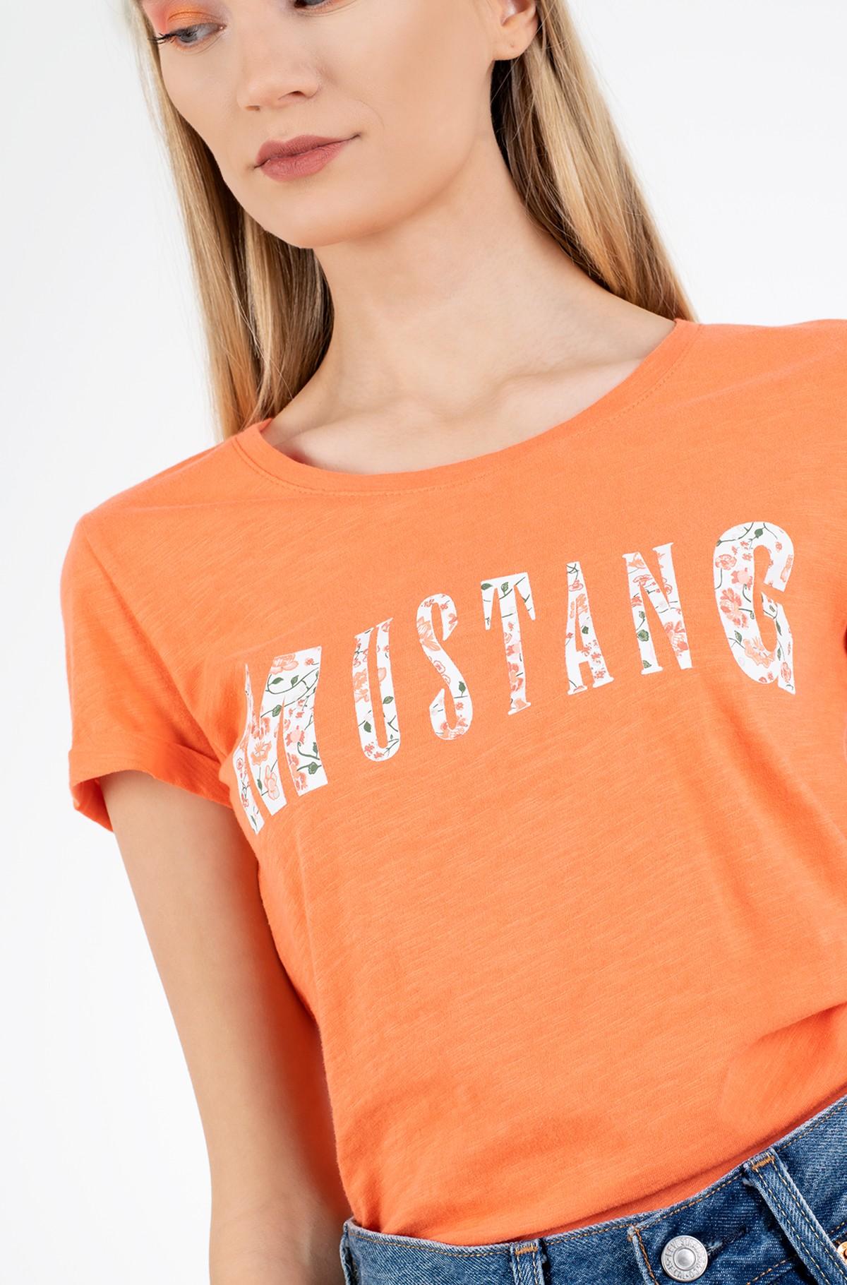 Marškinėliai 1009058-full-3