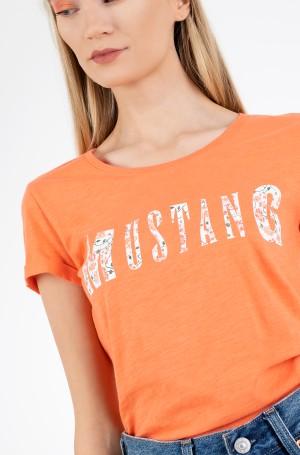 Marškinėliai 1009058-3