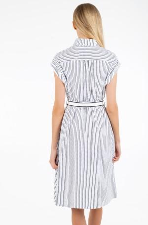 Suknelė P1369E20-2