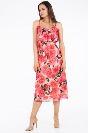 Suknelė Madli-1