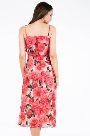 Suknelė Madli-2