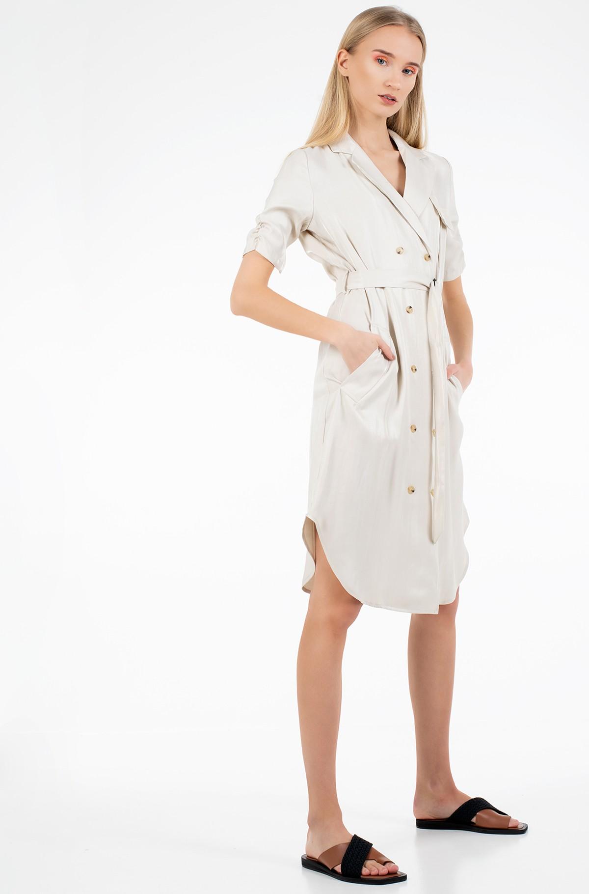 Dress L195P20-full-1