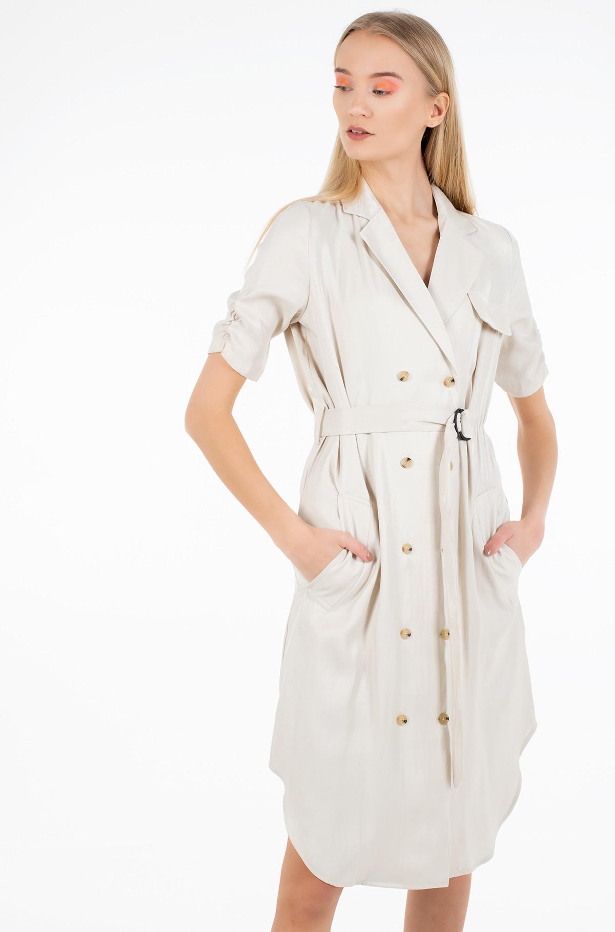 Dress L195P20-full-2