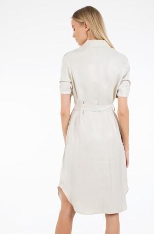 Suknelė L195P20-3