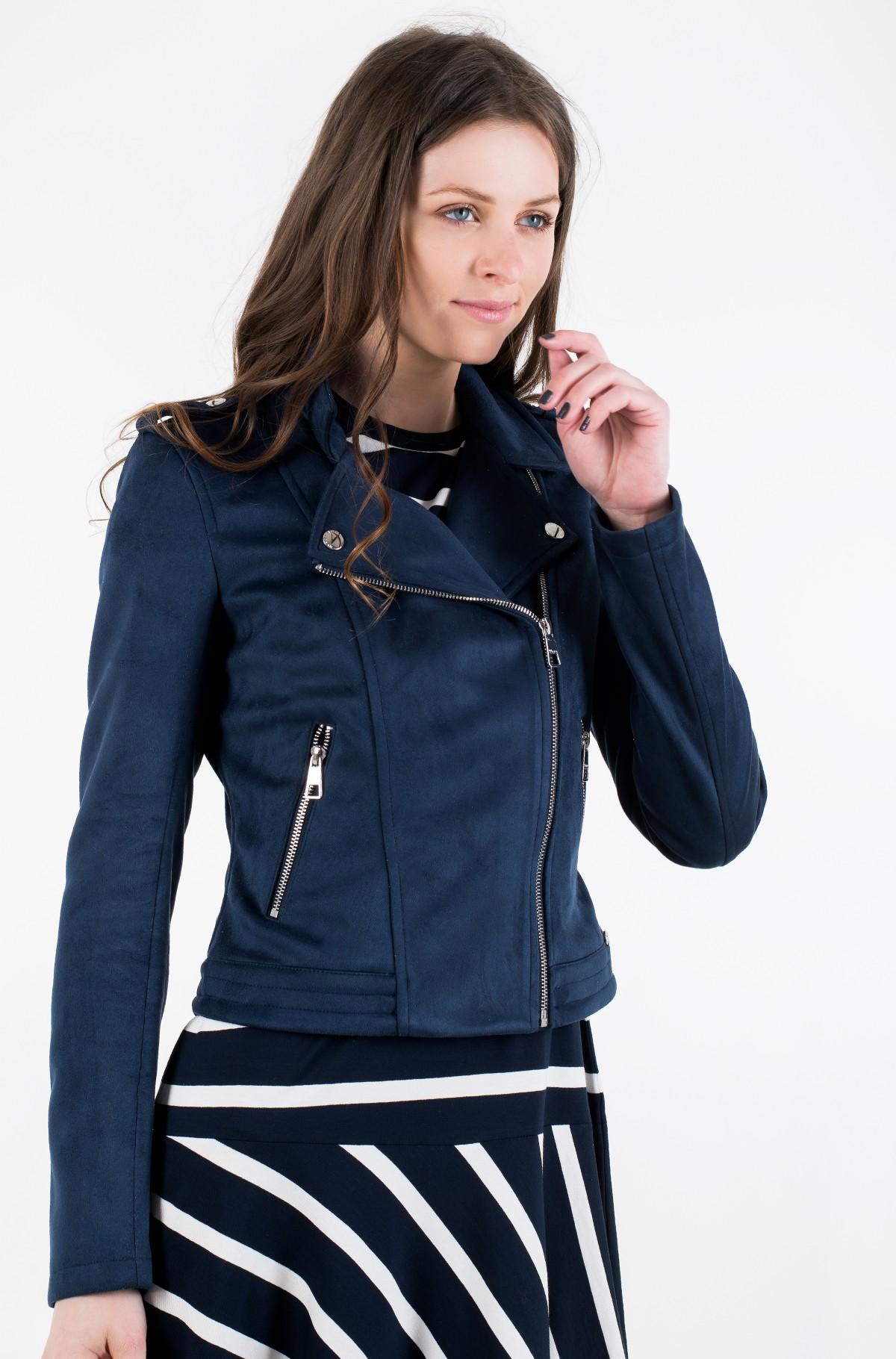 Jacket 1016836-full-1