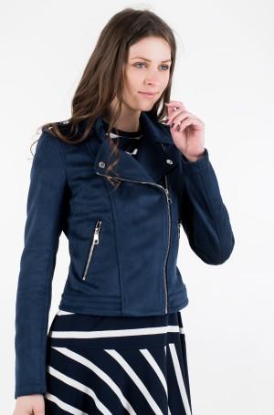 Jacket 1016836-1
