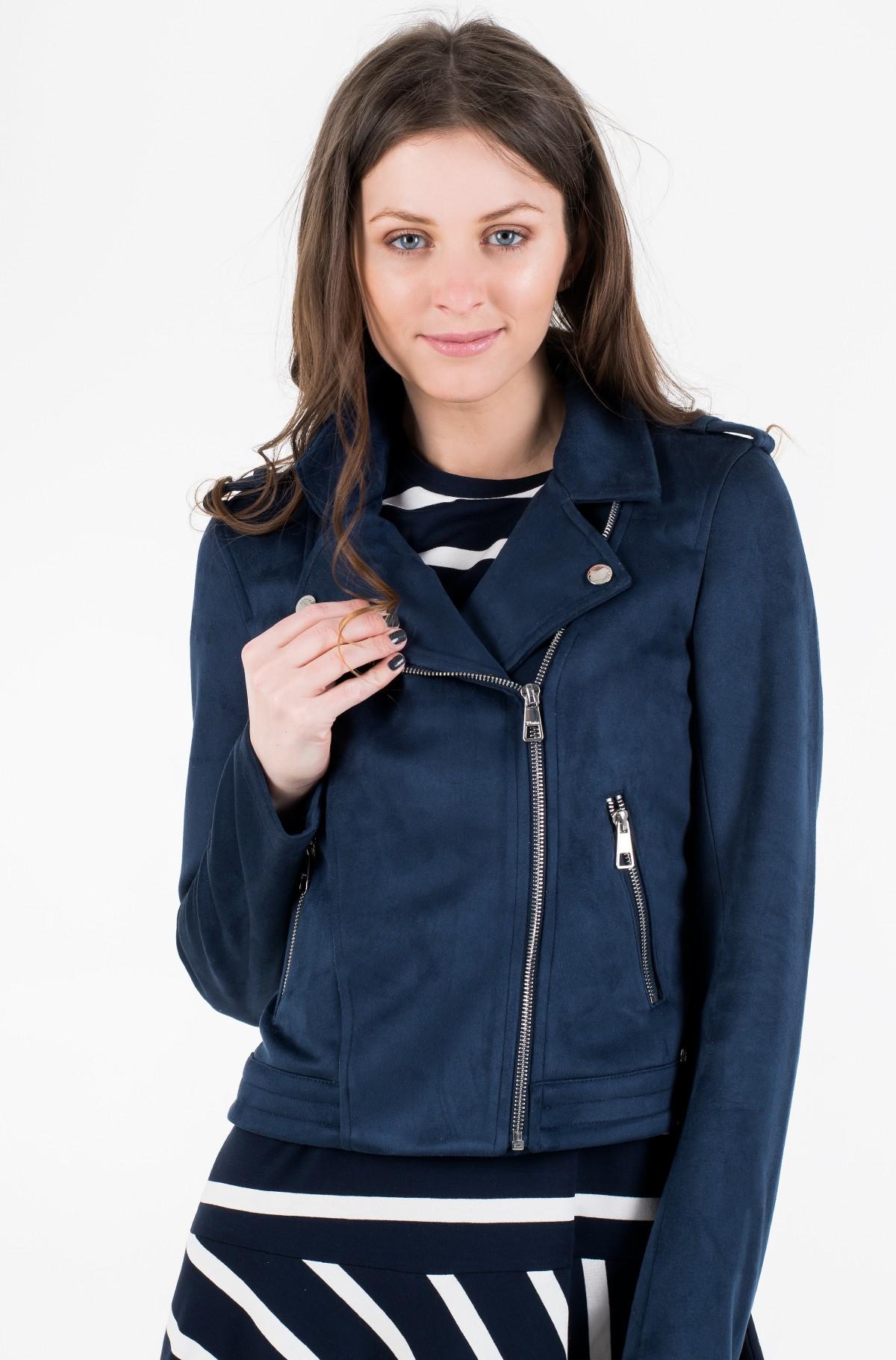 Jacket 1016836-full-2