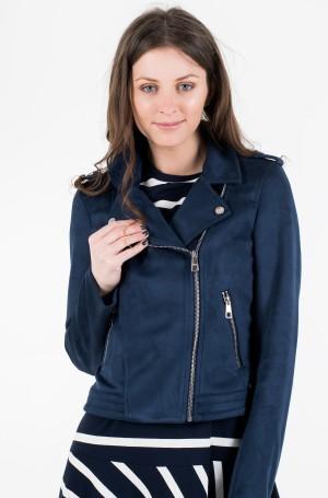 Jacket 1016836-2