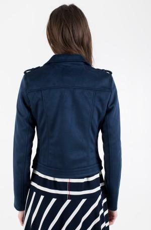 Jacket 1016836-3