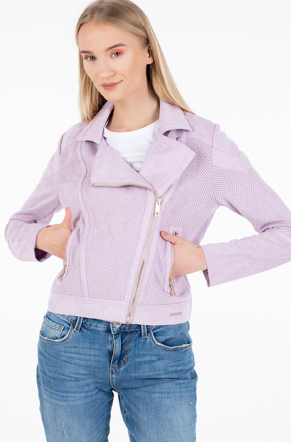 Jacket Esti-full-1