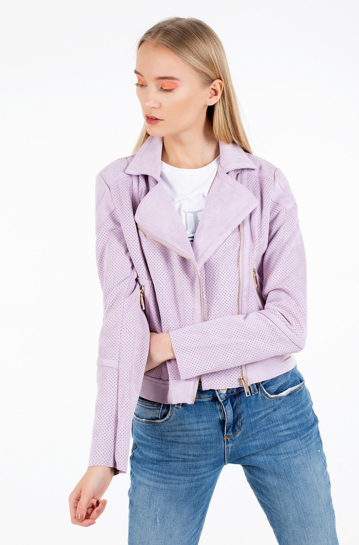 Jacket Esti-full-2