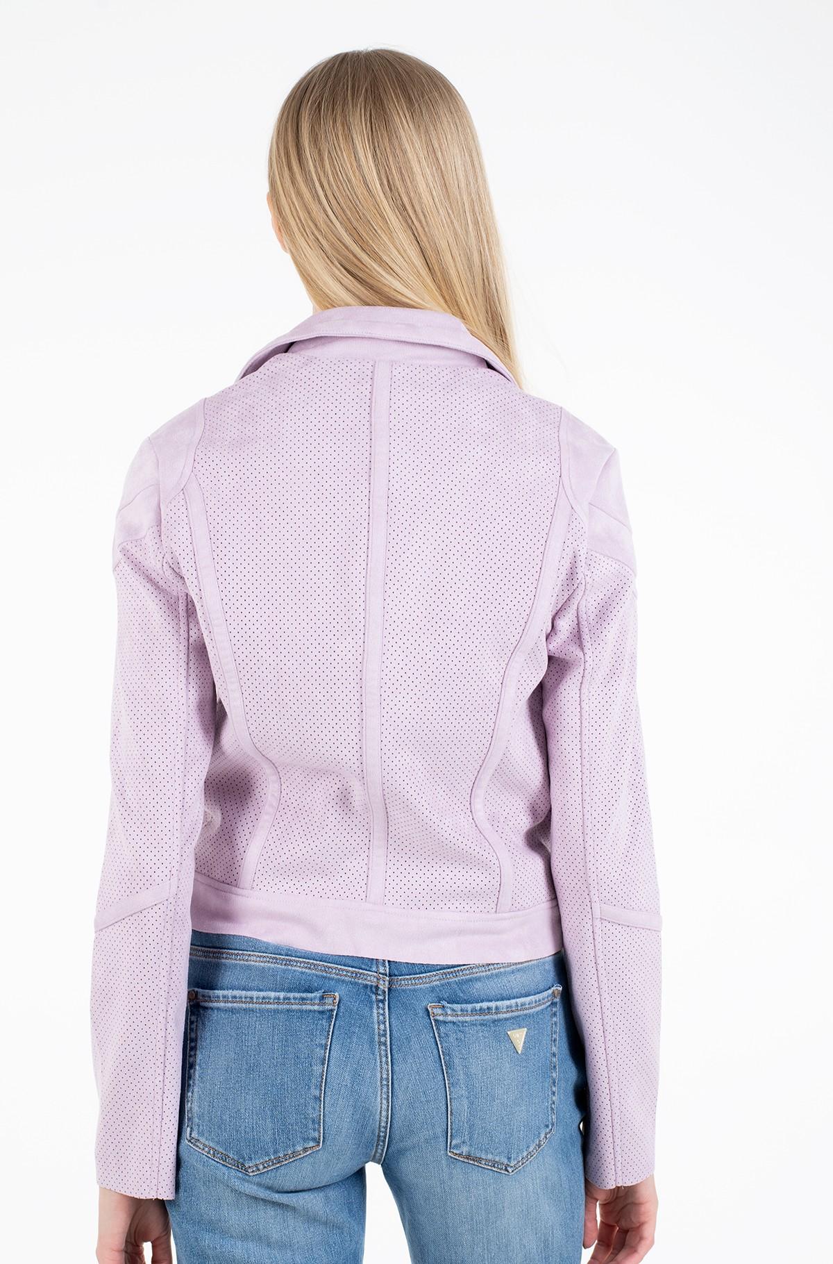 Jacket Esti-full-3