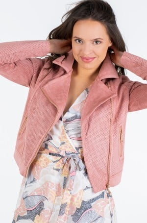Jacket Esti-1