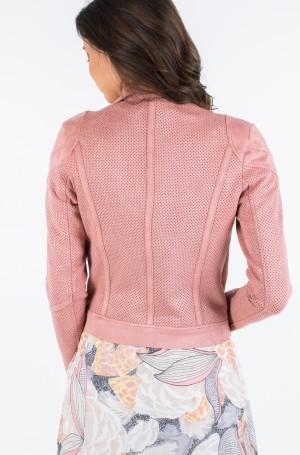 Jacket Esti-3