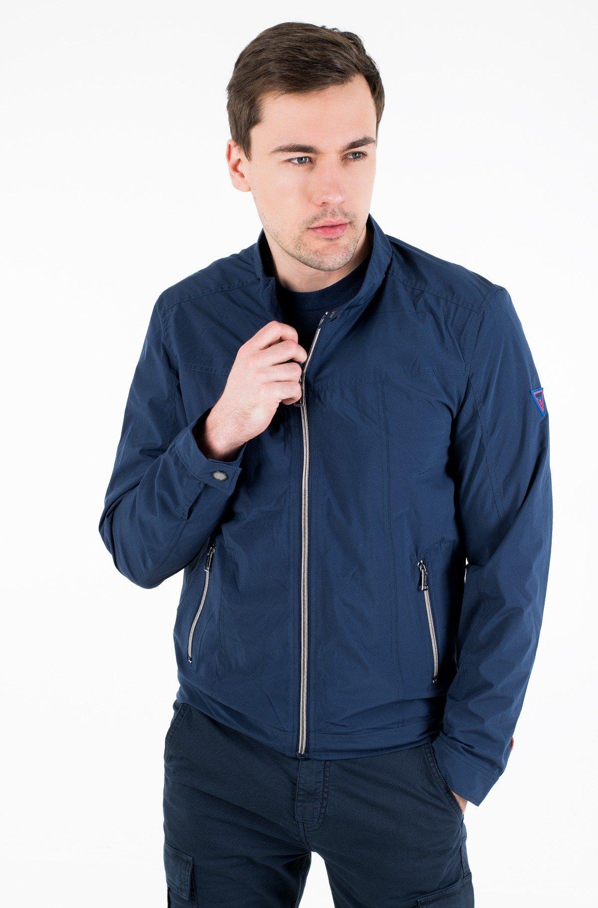Jacket M02L50 WCOG0-full-2