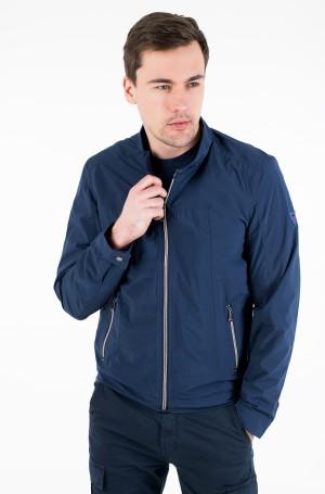 Jacket M02L50 WCOG0-2