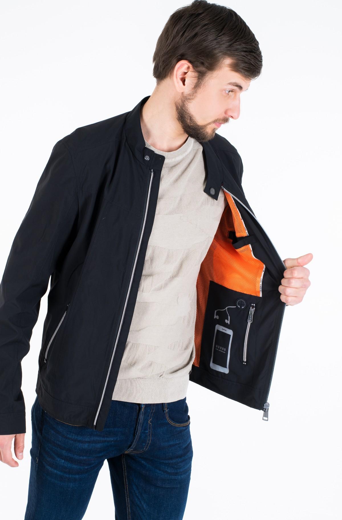 Jacket M02L50 WCOG0-full-1