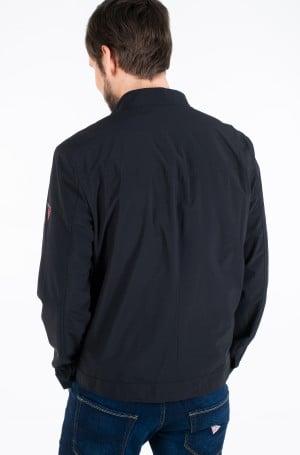 Jacket M02L50 WCOG0-3