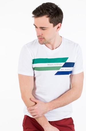 Marškinėliai 023 2131 51128-1