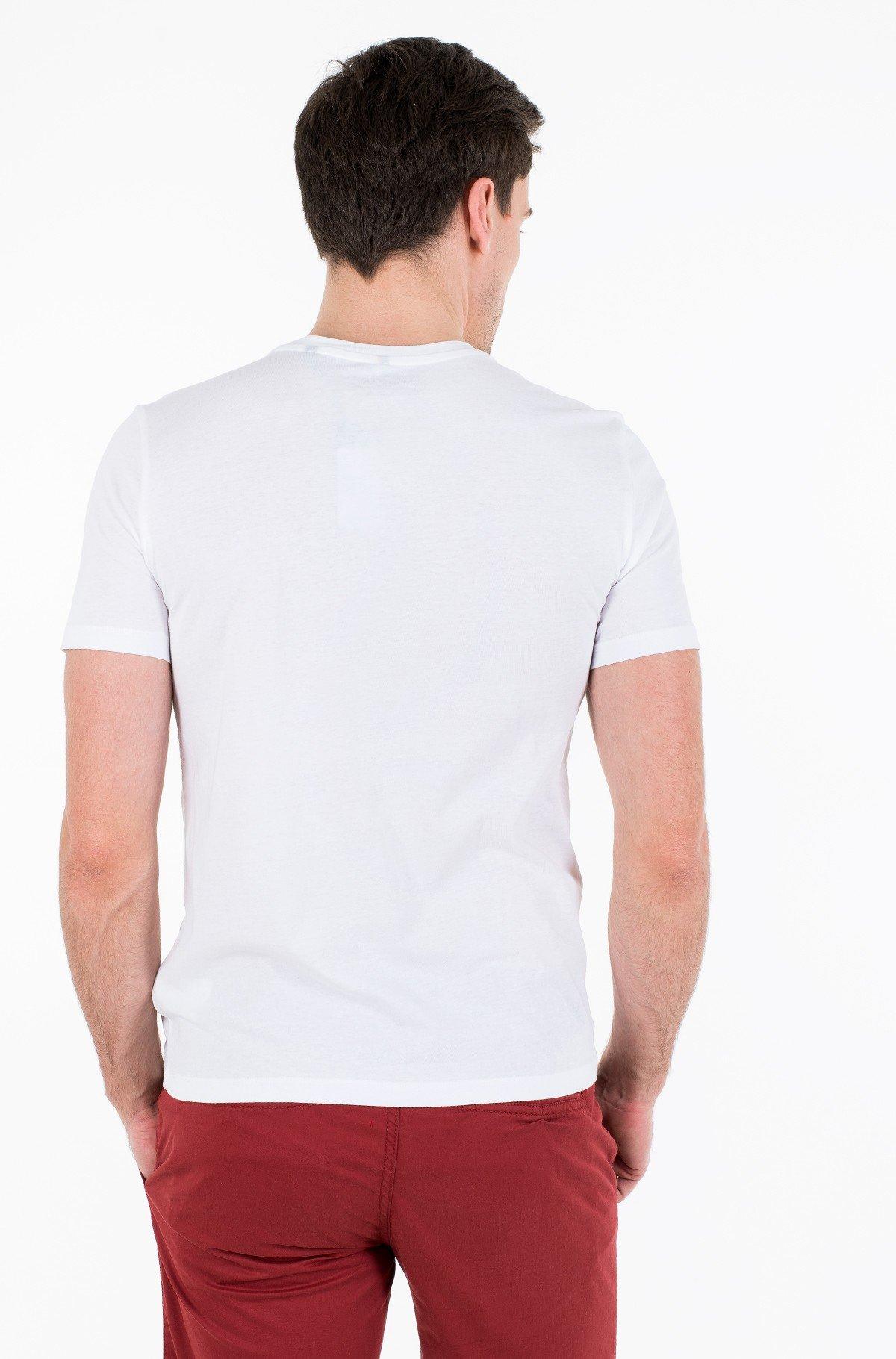 Marškinėliai 023 2131 51128-full-2