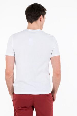 Marškinėliai 023 2131 51128-2