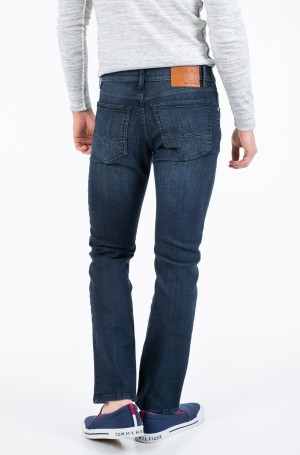 Jeans 31701-2