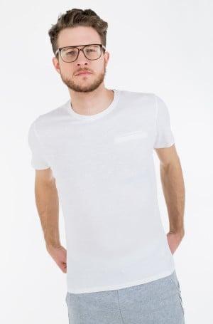 T-shirt M0GI54 K6XN0-1