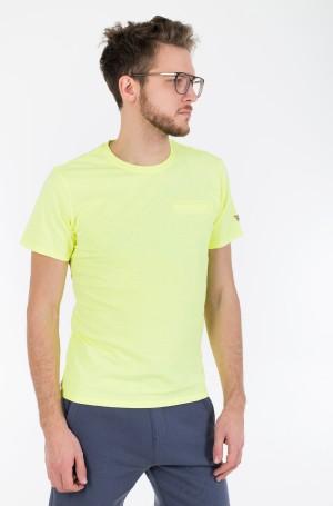 Marškinėliai M0GI54 K6XN0-1