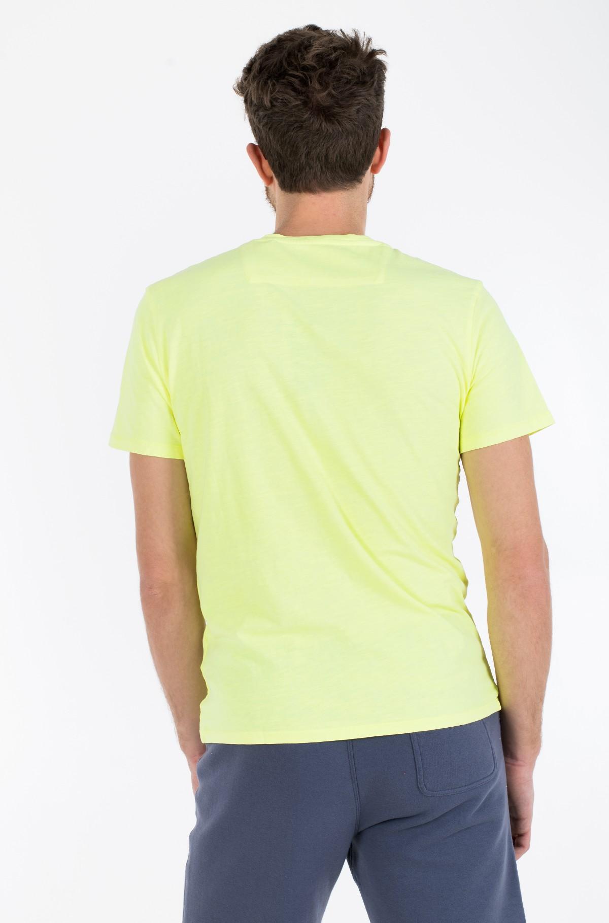 T-shirt M0GI54 K6XN0-full-2