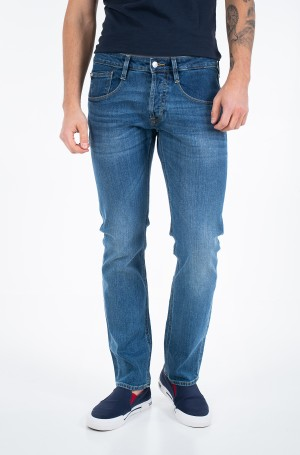 Jeans M01AS3 D3YD2-2