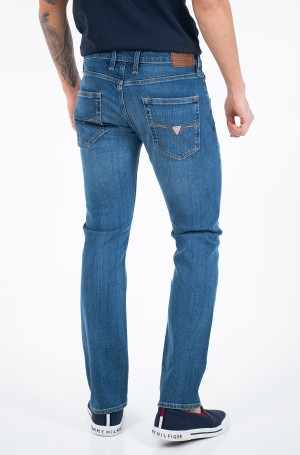 Jeans M01AS3 D3YD2-3
