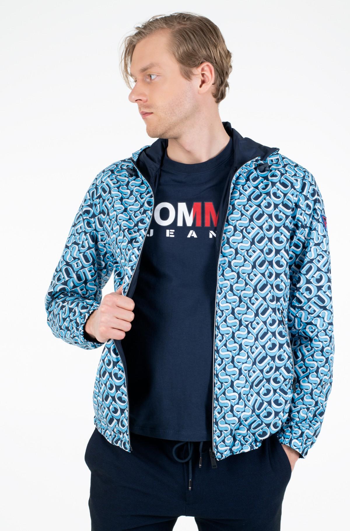 Reversible jacket M02L42 WCQA0-full-2