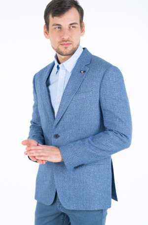 Pintsak REGULAR FIT FKS BLAZER-1