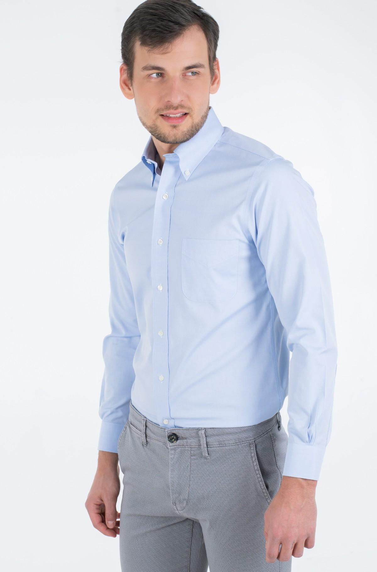 Marškiniai 00009273-full-1