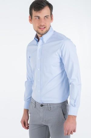Marškiniai 00009273-1